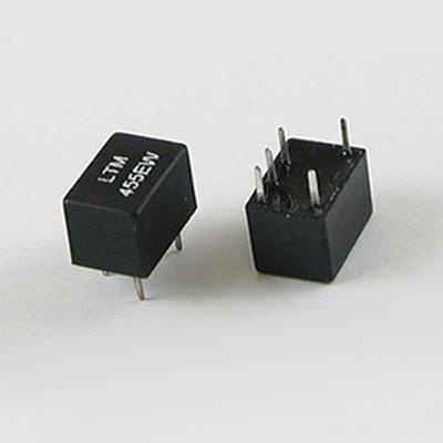 Transko Electronics Inc Ceramic Filter